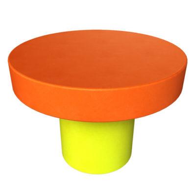 Игровой модуль «Столик круглый»