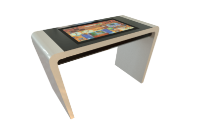 UTSKIDS 27 Интерактивный стол для детей